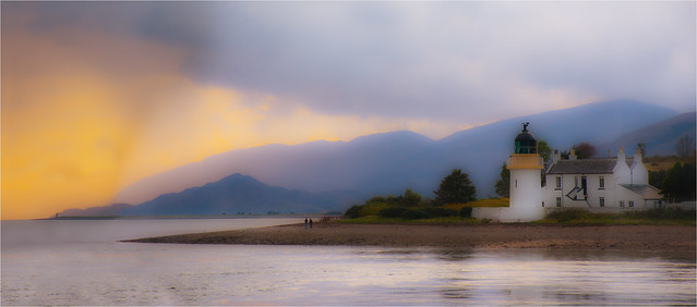 Corran, Loch Linnhe #2
