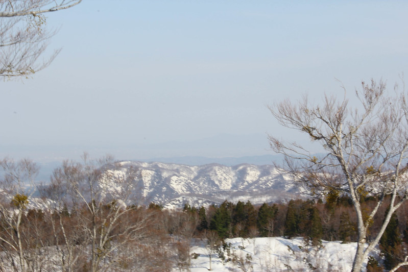 2014-04-13_00206_守門岳.jpg