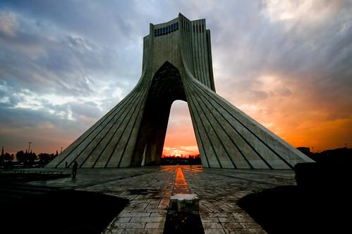 iran maartenvandendriessche
