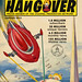 Series 30: Frederator/Cartoon Hangover Postcards, 2015
