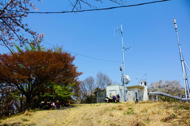 2014-04-19_00287_美の山.jpg