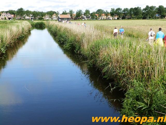 2016-06-17 Plus 4 Daagse Alkmaar 25 Km  (35)