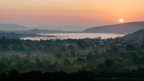 india sunrise sony 1670 rajasthan udaipur fatehgarh a6000 1670mmf4