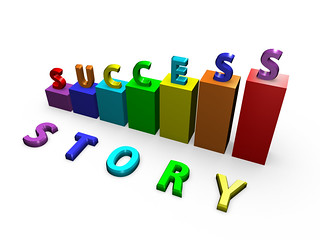 Success Story | by Shahid Abdullah