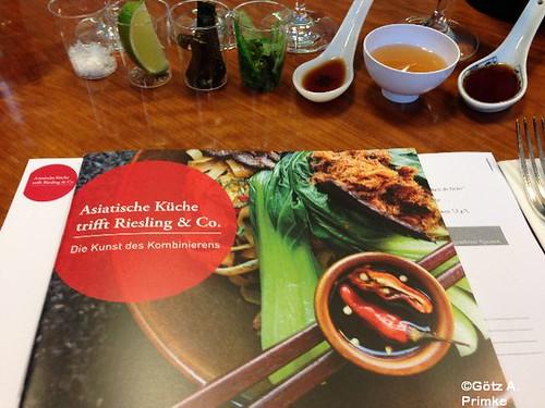 DWI_Asia_Cooking_German_Wine_Nov_2014_001 | by GAP089