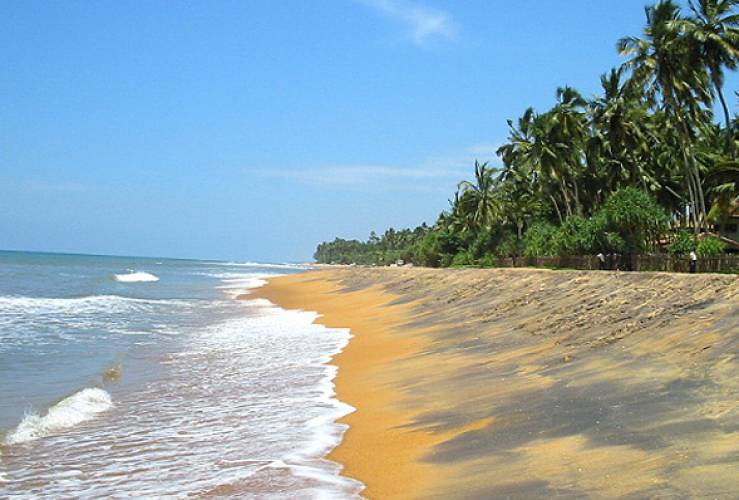 Image result for kalutara