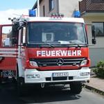Kreisjugendfeuerwehrtag 2009 (20)