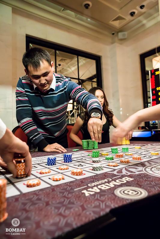 официальный сайт лучшие казино выплачивающие деньги