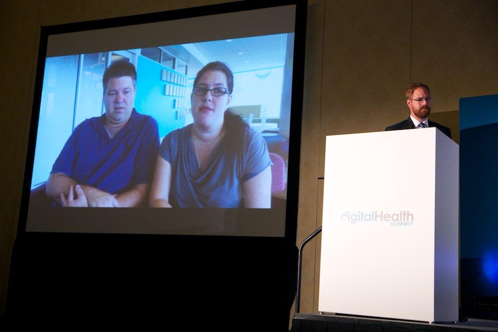 How Digital Health Saved My Life-2434