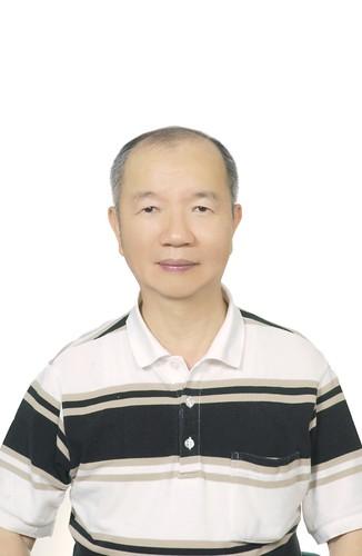 36盧東郎             總公司探採事業部國外業務處