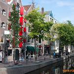 Viajefilos en Holanda, Amsterdam 35
