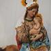 Nacimiento mexicano en cera y pluma IMG_3875 por fernandodelatorre46