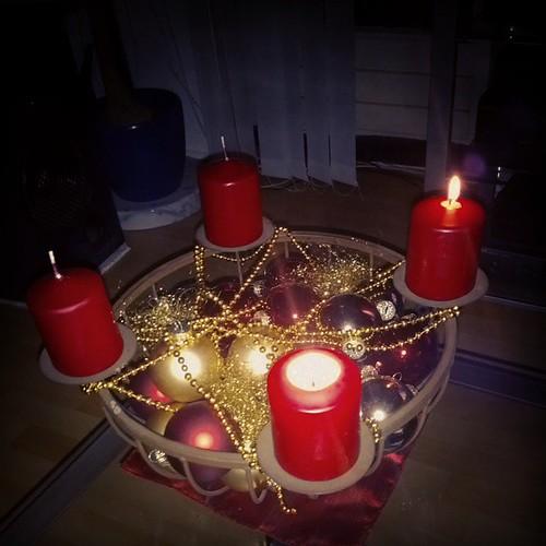 Kerzen Hamburg