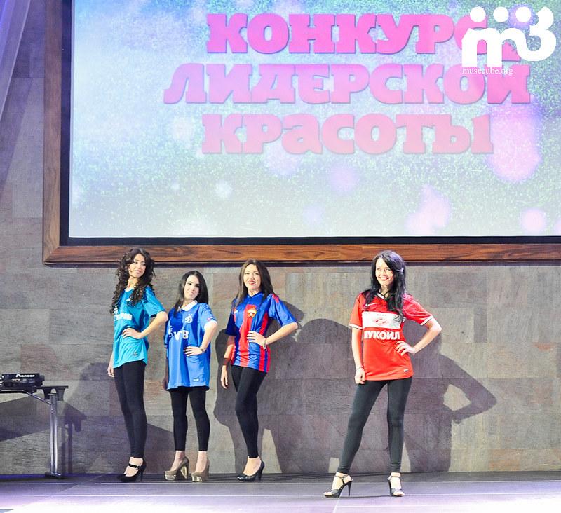 footballgirls_korston_i.evlakhov@.mail.ru-39
