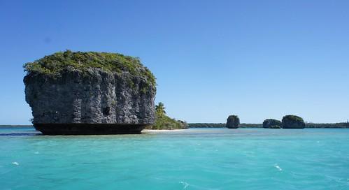 day lagoon jour unesco newcaledonia nouvellecaledonie paradis lagon isleofpines kanak kanaky iledespins kunié djubéakaponé