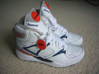 buy original reebok pumps