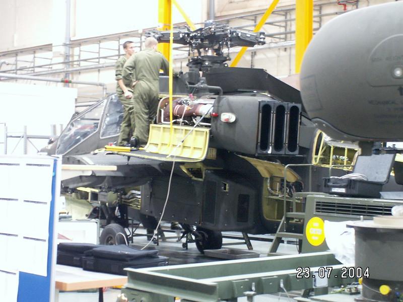 WAH-64 5