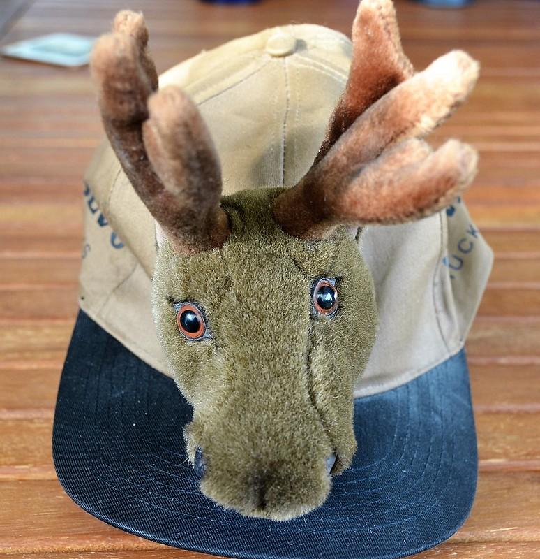 hats 06.07 (1)