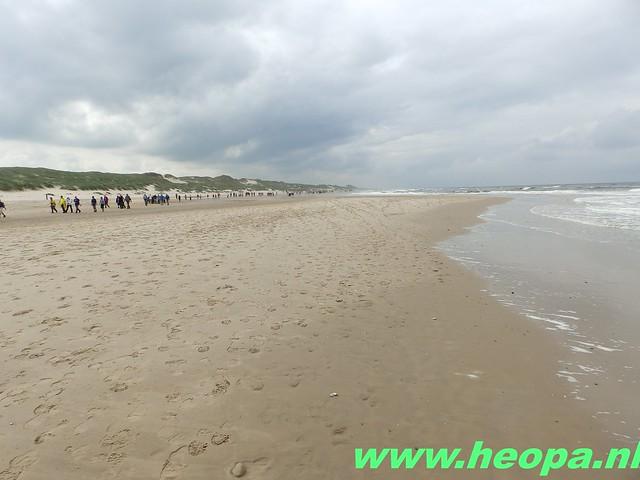 2016-06-15   Alkmaar 1e dag    27 Km  (77)