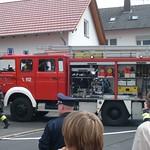 Kreisjugendfeuerwehrtag 2009 (3)