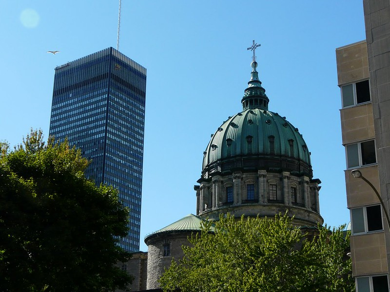 Montreal-2010-25