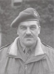 General Robert Urquhart