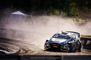 Ken Block // Redbull GRC 2014 | by Harth Photography