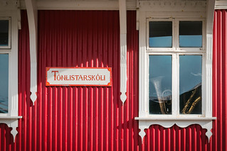 Iceland 2014-22.jpg   by Rik C.