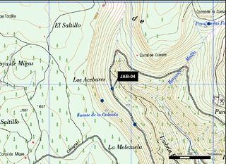 JAB_04_M.V.LOZANO_CÁNTARO_MAP.TOPO 2