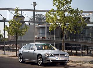 BMW-2008-7-Series-H-16