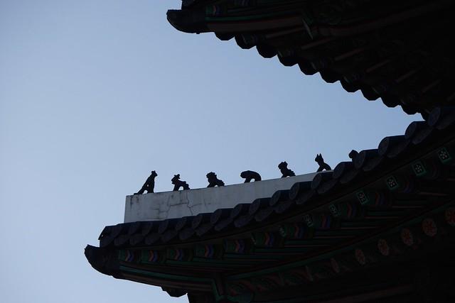 月, 2014-11-03 02:16 - 昌徳宮