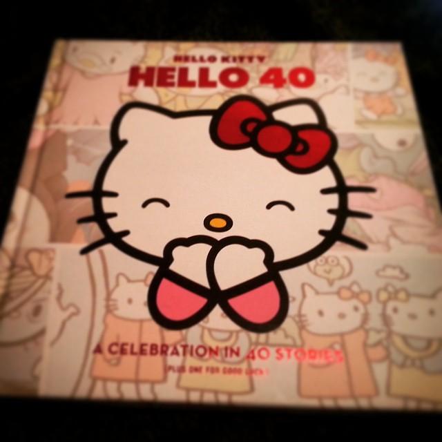 Eeee Birthday Gift From My Boyfriend