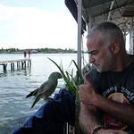 09 Viajefilos en Panama. Bocas del Toro 25