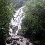 09 Viajefilos en Panama, Valle de Anton 10