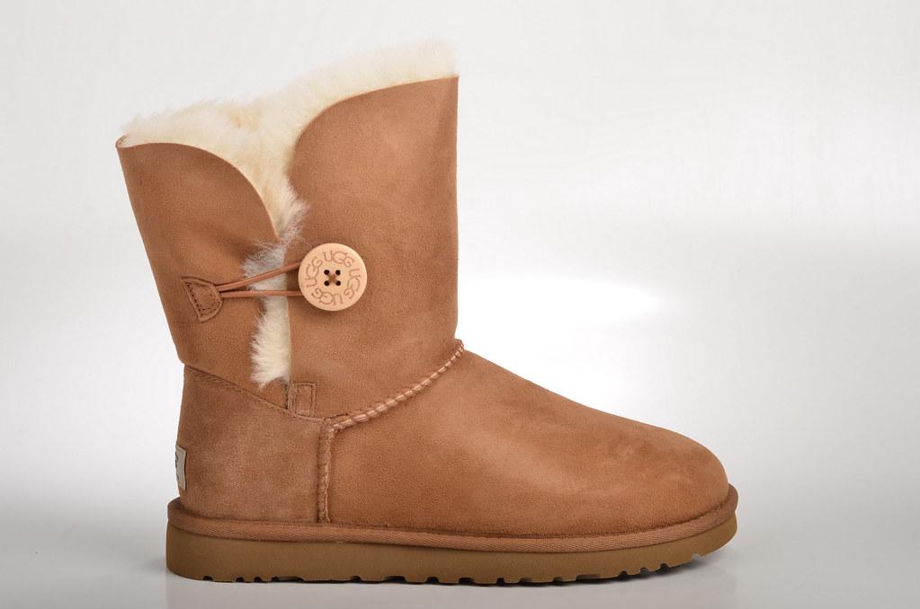 Billig Stiefel Kaufen Damen