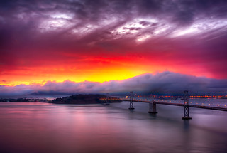 Rise Again   by ericwagner