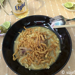 01 Viajefilos en Bangkok, Tailandia 237