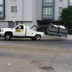 Commercial Waste Services #705