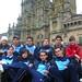 14/03/2007 Campionato Galego Junior