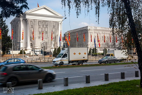 Government Building_MG_7297 | by TekstPetersen