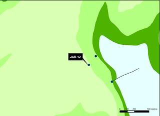 JAB_12_M.V.LOZANO_CALZADA_MAP.GEOL