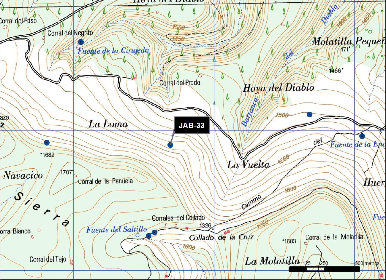 JAB_33_M.V.LOZANO_PEÑA_MAP.TOPO 2