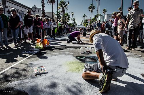 street venice urban florida artists chalkfestival nikond7000 afsnikkor18105mm13556g bgdl lightroom5 flickrlounge