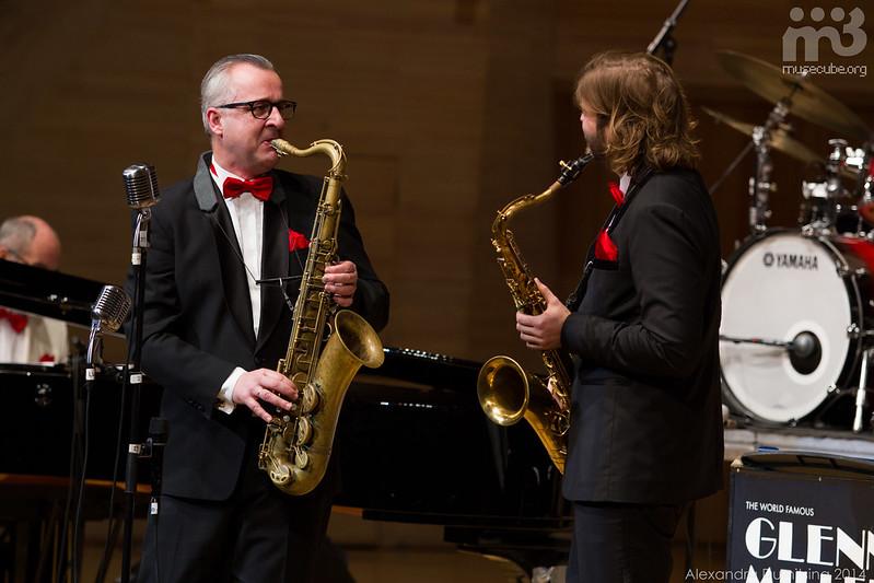 2014.11.08_Glenn_Miller_Orchestra_sandy@musecube.org-54