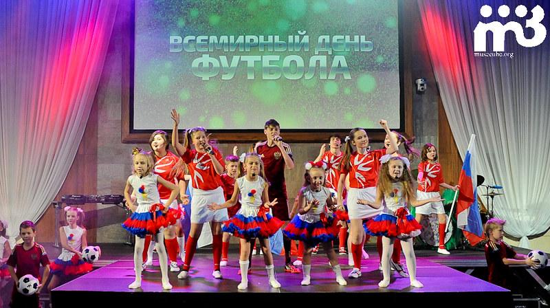 footballgirls_korston_i.evlakhov@.mail.ru-12