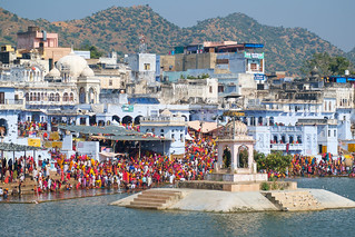 Pushkar-32 (2013) | by BWalworth