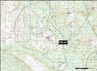 FRI_07_M.V.LOZANO_ALRERAL_MAP.TOPO 1