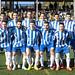 J18   Montañesa vs Santfeliuenc FC