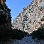 3 Viajefilos en Creta, Matala-Rethymmo 03
