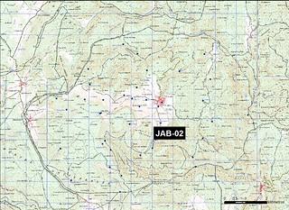 JAB_02_M.V.LOZANO_CAMPAMENTO_MAP.TOPO 1